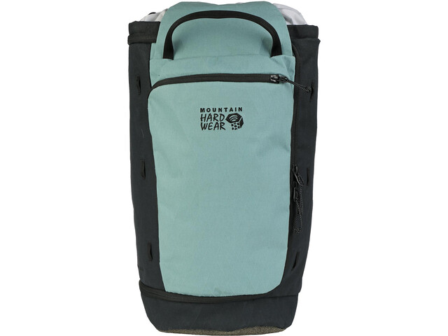 Mountain Hardwear Crag Wagon 45 Backpack stone blue/black